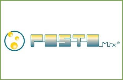 Postomix