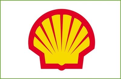 Raízen/Shell