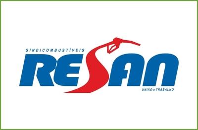 Resan
