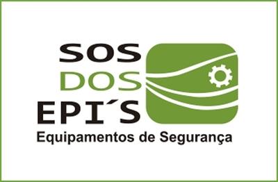 SOS dos EPI'S