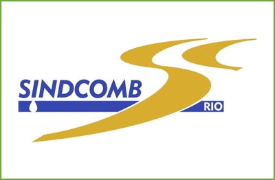 Sindcomb