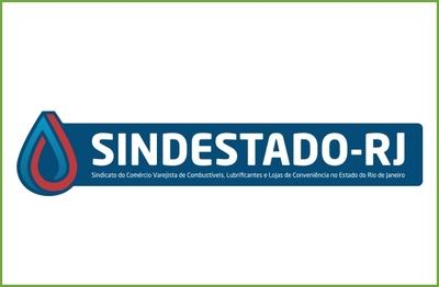 Sindestasdo-RJ