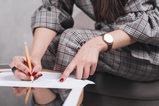 7 Motivos para estudar a distância