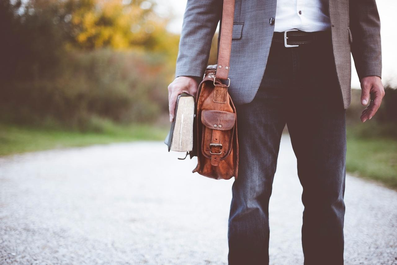 Como o MBA pode transformar a minha carreira?