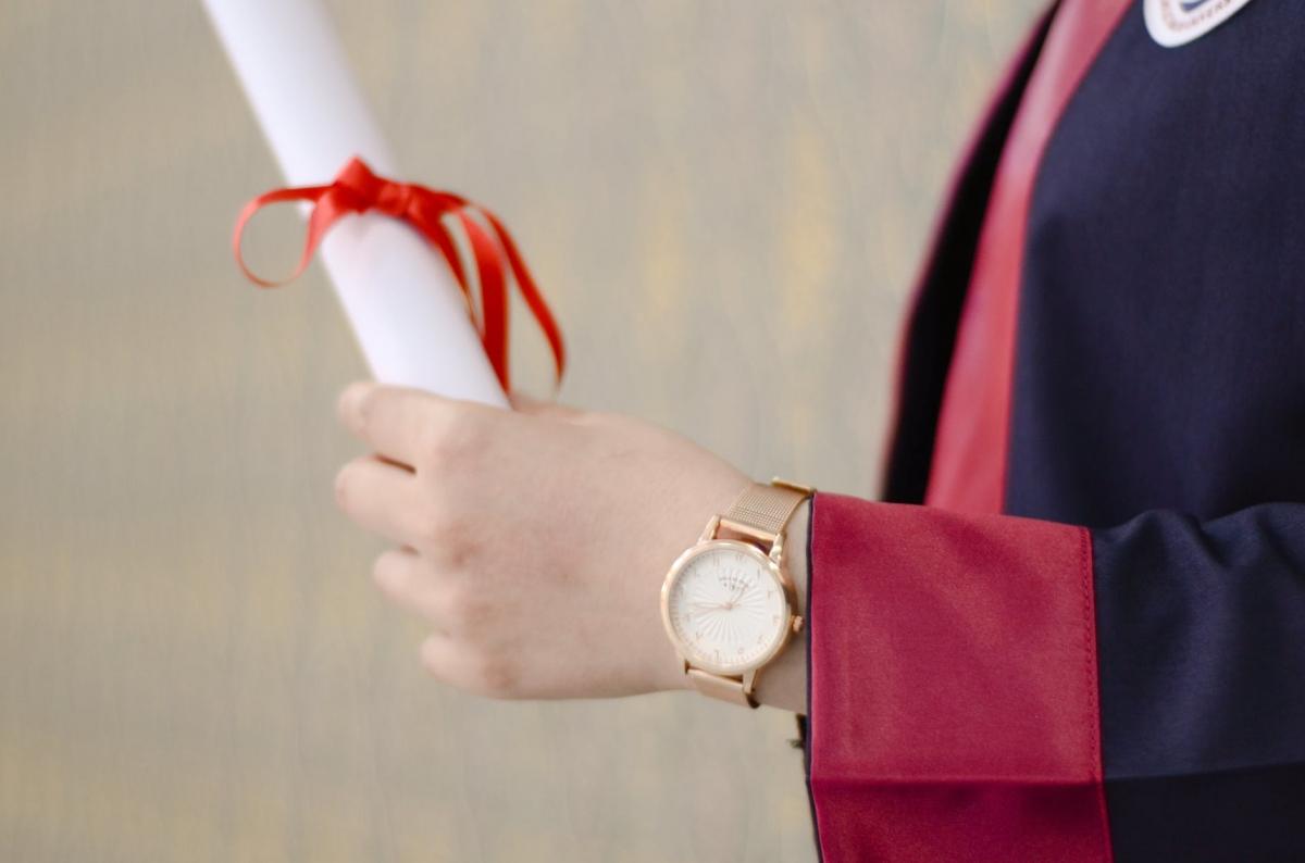 Cursos de graduação EAD são confiáveis?