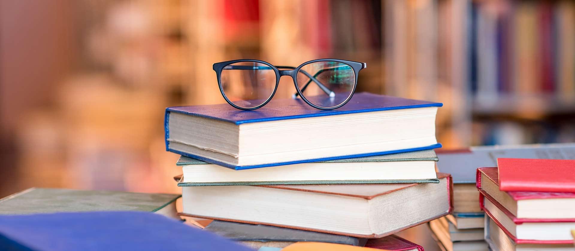 e-possivel-estudar-pedagogia-a-201911211