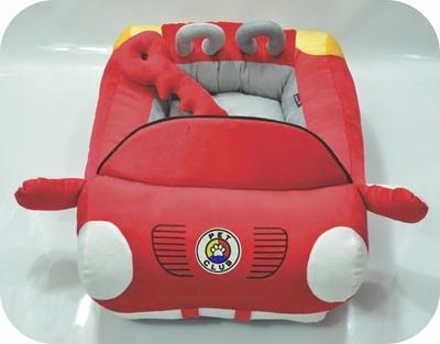 BED CAR - Foto 1