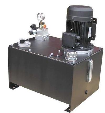 Componentes Hidráulicos - Foto 1