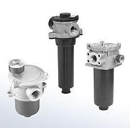 Componentes Hidráulicos - Foto 3