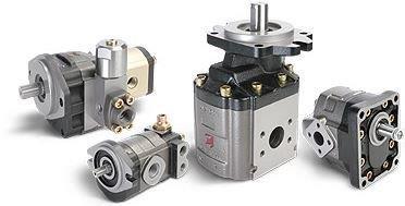 Componentes Hidráulicos - Foto 4