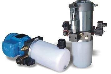 Componentes Hidráulicos - Foto 6
