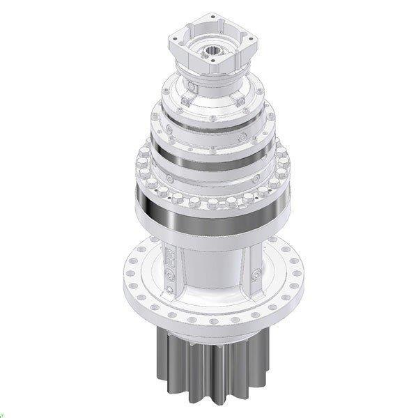 Componentes Hidráulicos - Foto 7