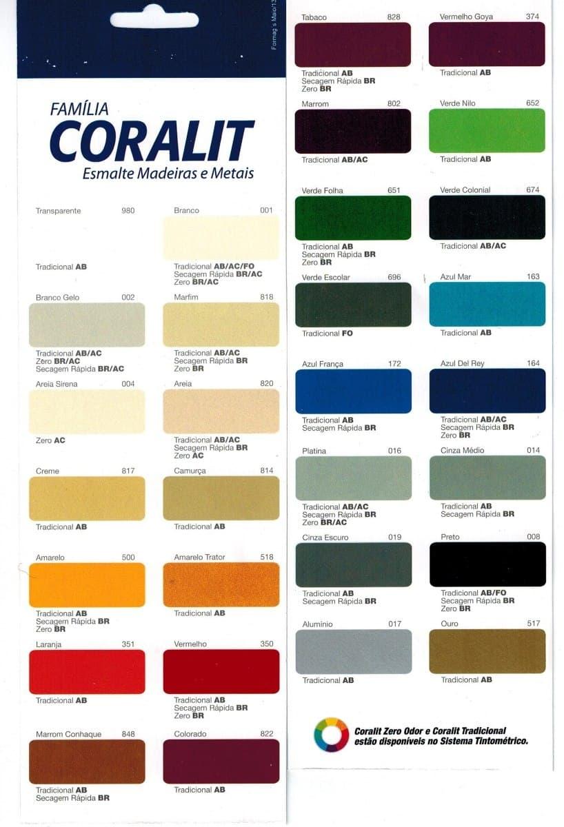 Coralit - Foto 3