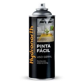 Spray Pinta Fácil Hydronorth uso geral - Foto 3