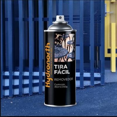 Spray Removedor Tira Fácil - Foto 1