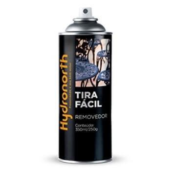 Spray Removedor Tira Fácil - Foto 2