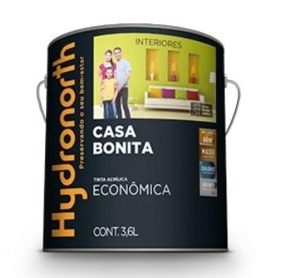 Hydronorth Acrilica Economica - Foto 1