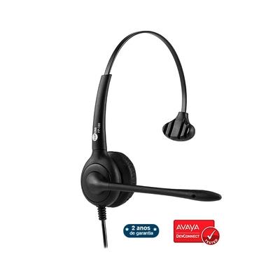 Headset Premium FP 350 RJ 09/11 - Foto 1