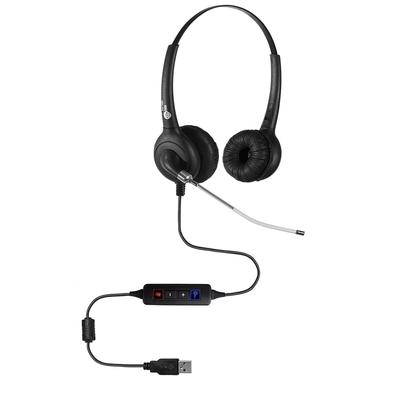Kit Monitoração Premium FP 360 USB - Foto 1