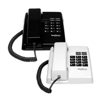 TELEFONE COM FIO TC50 PREMIUM - Foto 1