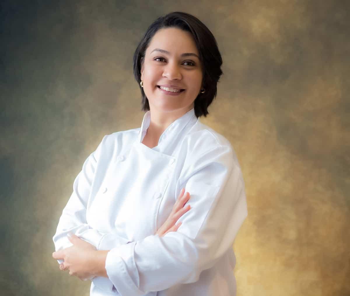 Kátia Souza