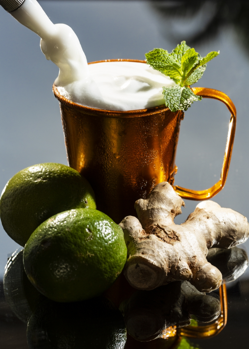 Moscow Mule - Foto 2