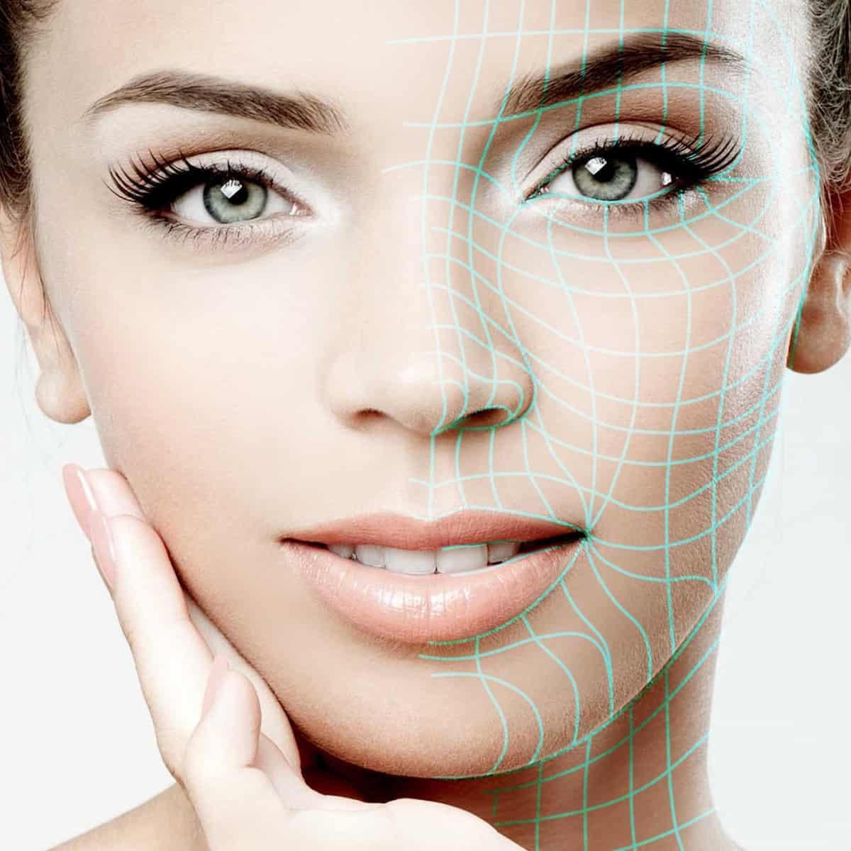 Estética Facial - Foto 1