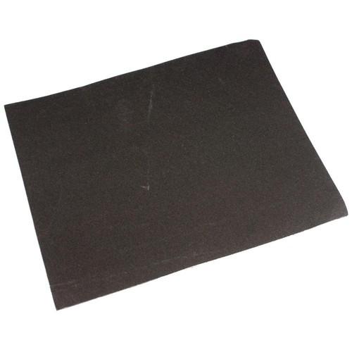 Material para Polimento - Foto 9