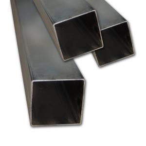 Metalon Galvanizado - Foto 1
