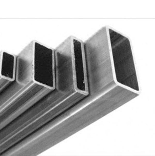 Metalon Galvanizado - Foto 2