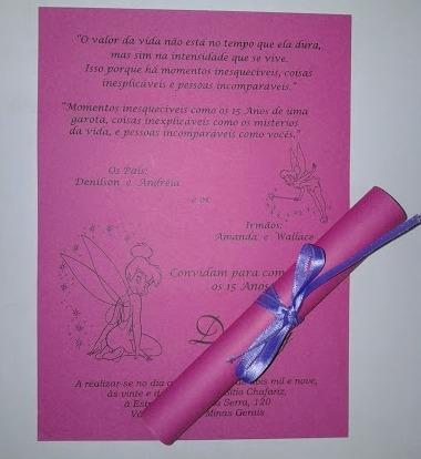 Pergaminho papel colorplus