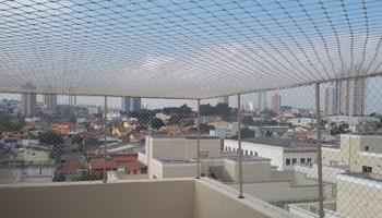 ALAMBRADO - Foto 14