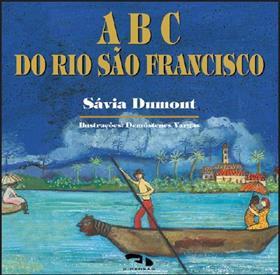 Livro ABC do Rio São Francisco