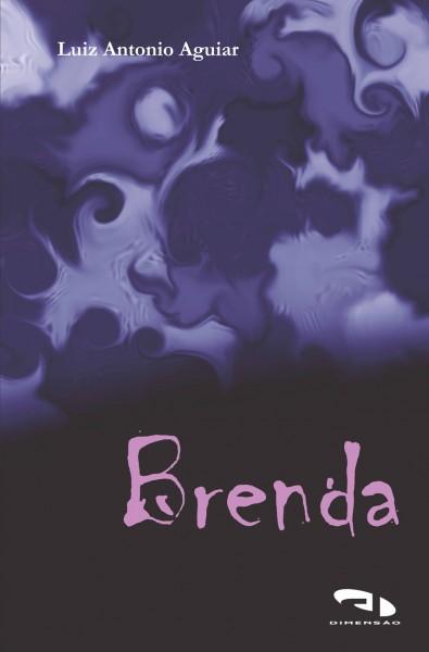 Livro Brenda