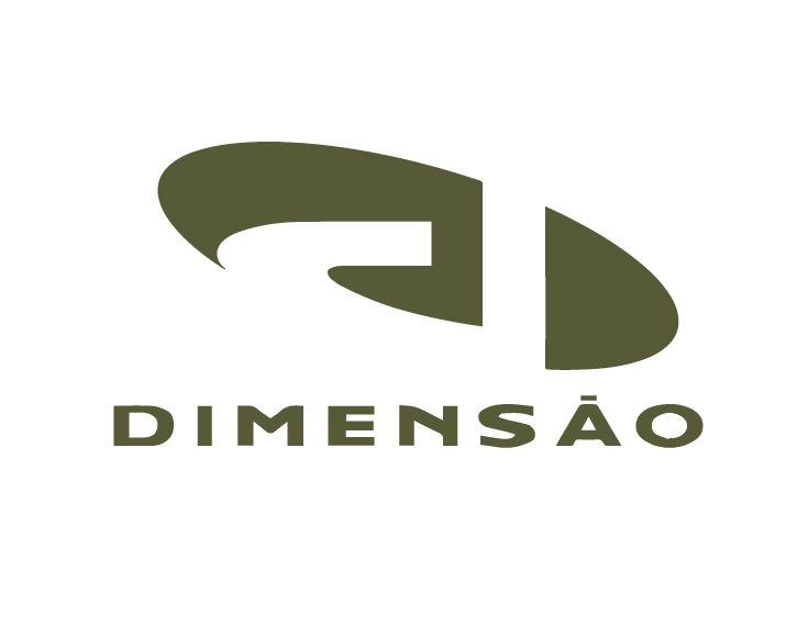Editora Dimensão 02
