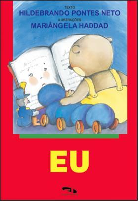Livro Eu