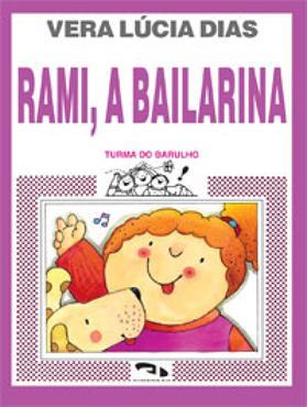 Rami, a bailarina