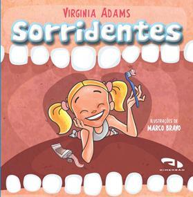 Livro Sorridentes