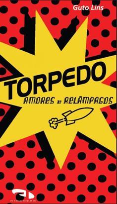 Livro Torpedo