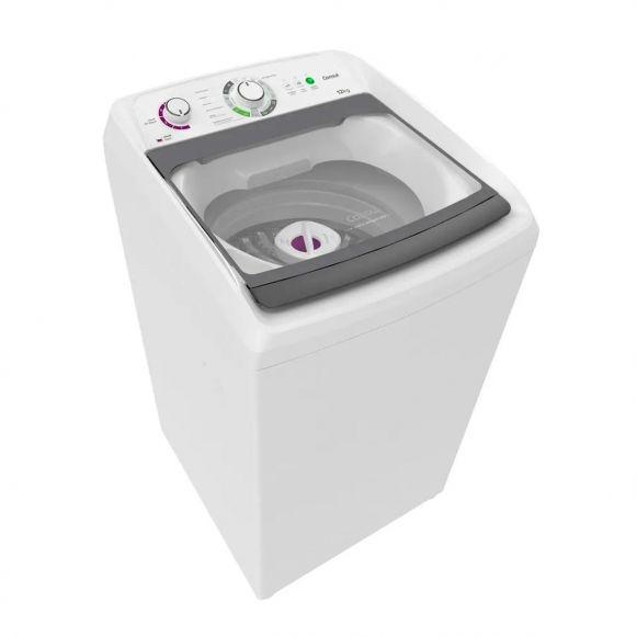 Conserto de Máquinas de Lavar