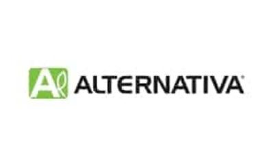 Alternativa Componentes - Foto 1