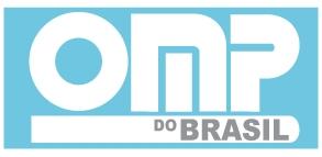 OMP do Brasil - Foto 1
