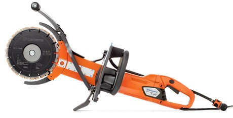 Husqvarna K 4000 Cut-n-Break - Foto 2