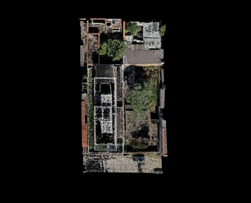 Baixa de Construção por Procedimentos Digitais - Foto 12