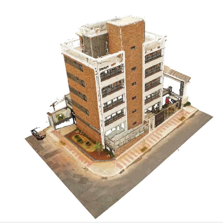 Baixa de Construção por Procedimentos Digitais - Foto 4