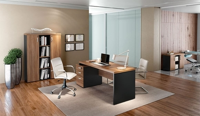 Mesa office - Foto 1
