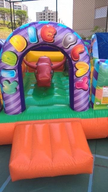 Kiddie Play - Foto 4
