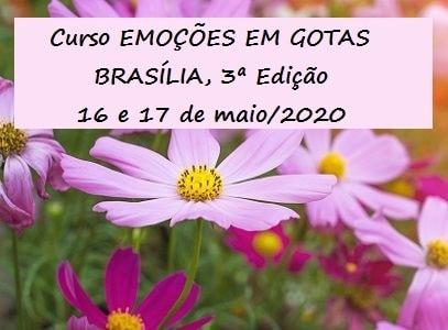 EMOcoES-EM-GOTAS---BRASiLIA---20191212151111.jpg