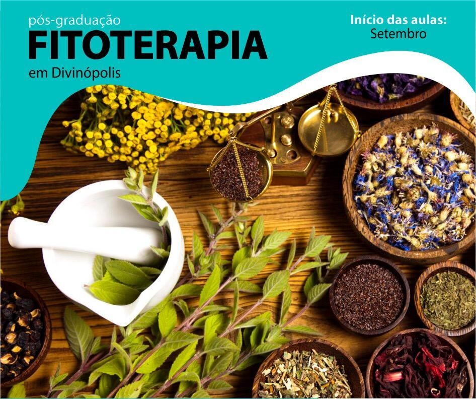 PoS-GRADUAcaO-EM-FITOTERAPIA-20190903192616.jpg