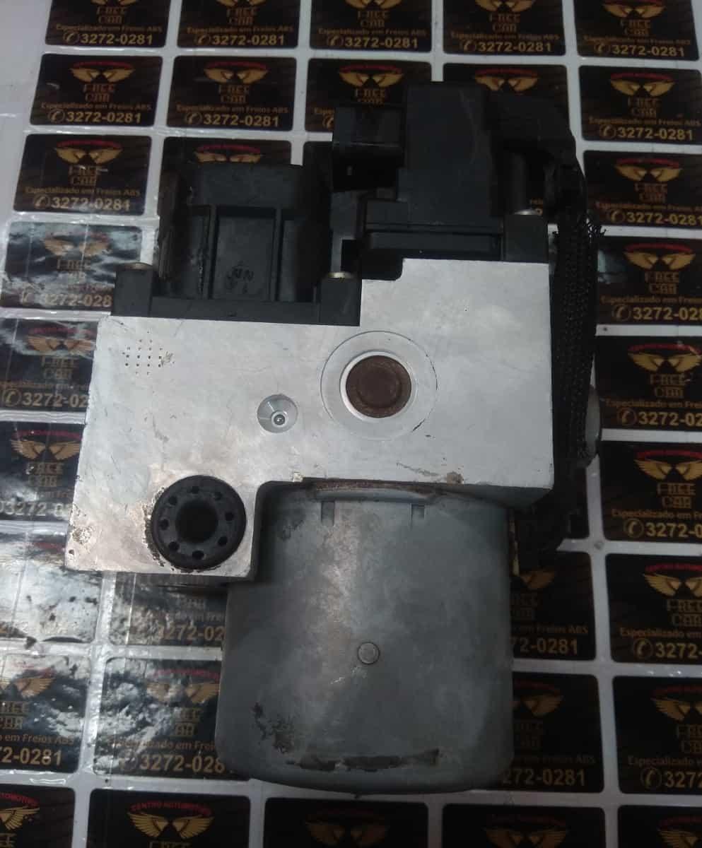 Modulo ABS Chevrolet 0 273 004 219 / 0 265 215 414 - Foto 2